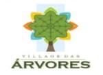 Village das Árvores, apartamento no Turú, 2 quartos, próximo ao Gran Village Boulevard [LANÇAMENTO] 22