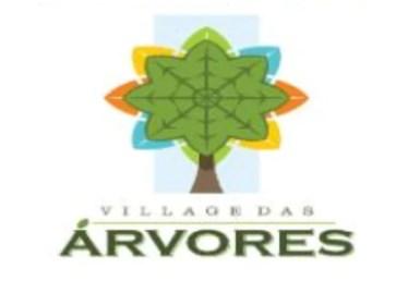 Village das Árvores, apartamento no Turú, 2 quartos, próximo ao Gran Village Boulevard [LANÇAMENTO] 7