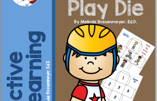 Play Dice Game PDF