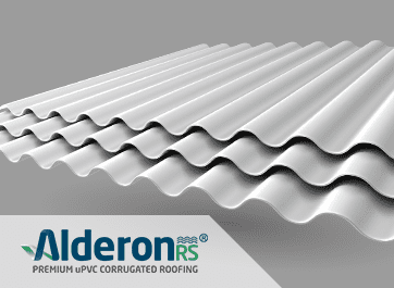 Alderon RS Product