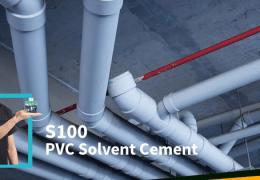 Cara Mencegah dan Mendeteksi Pipa Bocor - OCI S100 Solvent