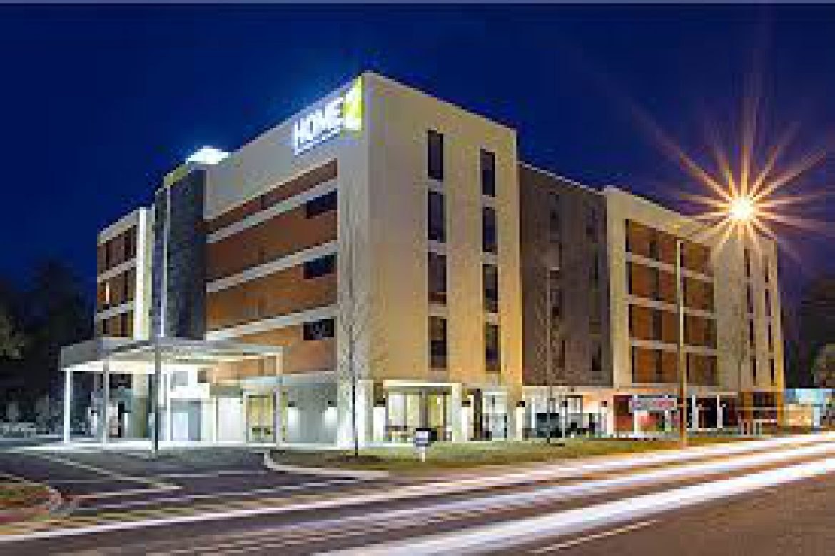 Impact announces the opening of its Home2 Suites in Gainesville, FL