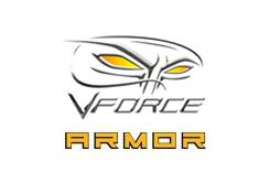 vforce armor