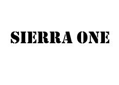 tippmann sierra one