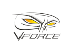 vforce paintball mask
