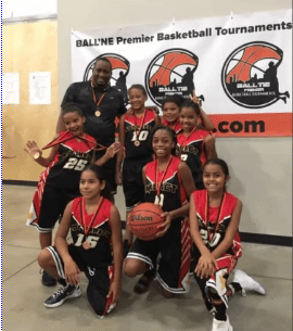 2021 Summer Basketball Tryouts 3