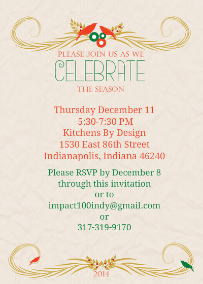 2014-holiday-party-invite