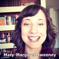 mary-margaret-sweeney2