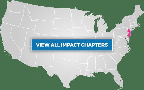 impactmap-01