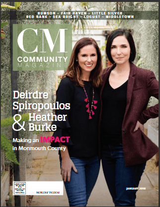 community-magazine-01-19-cover