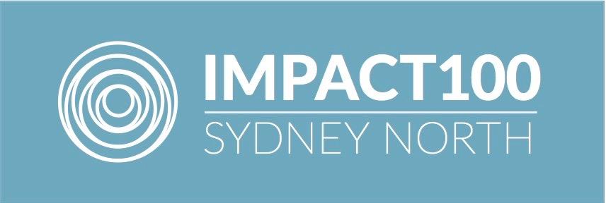 Impact100 (1)