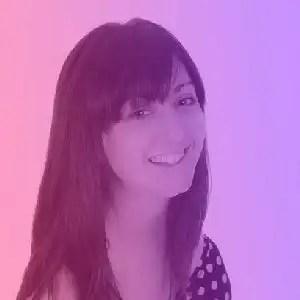 Emma-Rostaing---Impact-Business-Advisors