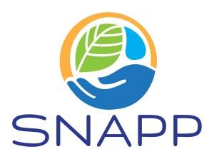 snapp-logo-color