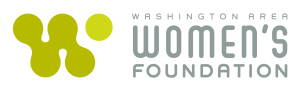 wawf-rgb-logo