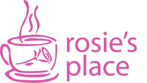 rosies-place