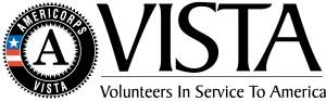 AC VISTA logo_current