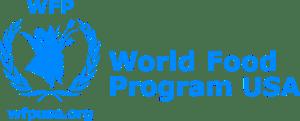 WFP_USA-standard-blue