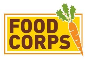 FoodCorpsLogo-HiRes