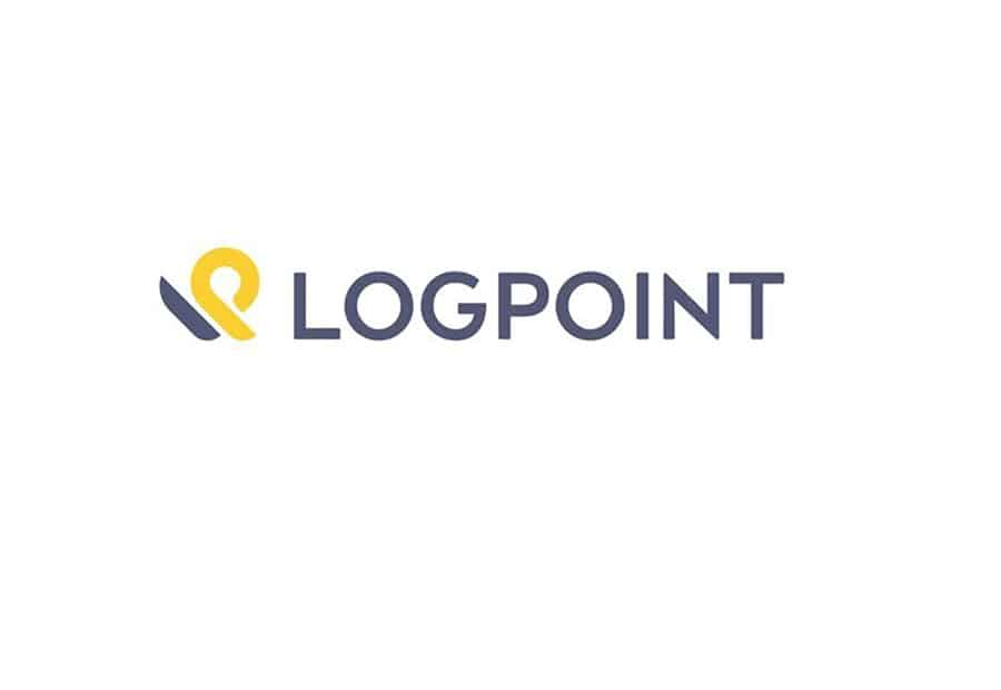 logpoint