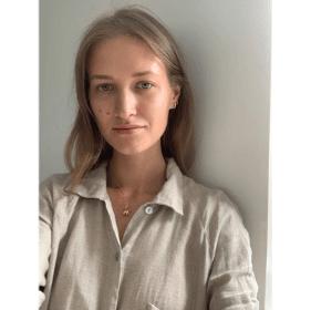 Lijana Norkaityte - Ole Lynggaard