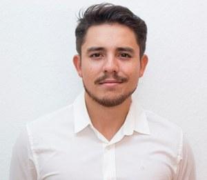 Nicolas Villamil, EPOS