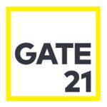 Gate 21