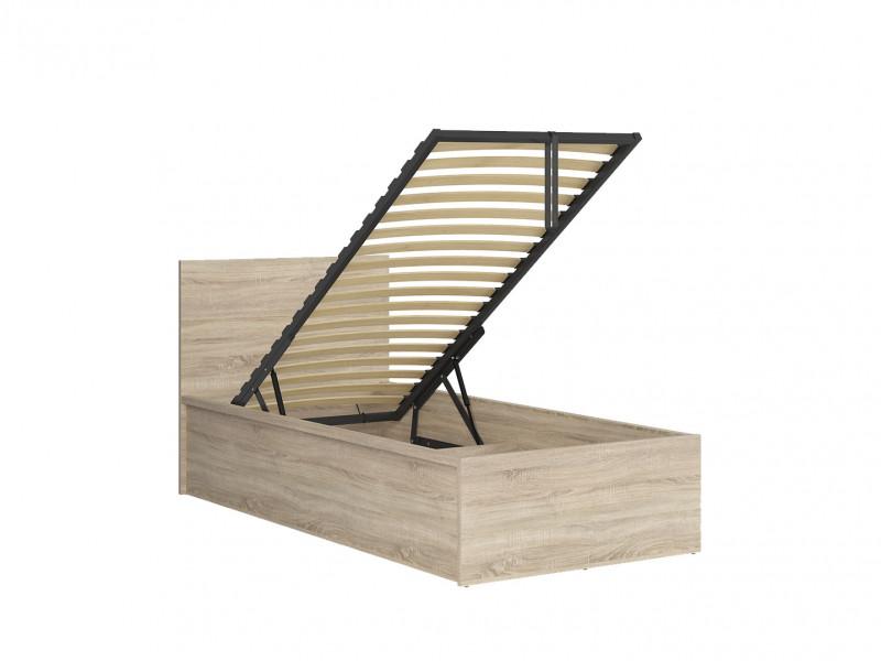 impact furniture