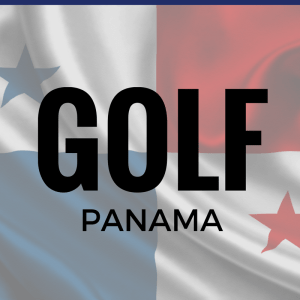 Best Golf in Panama - Latin American #1 Golf Blog