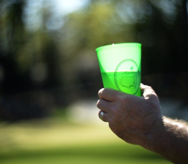 10 Tips for Hosting a US Masters Party in 2019