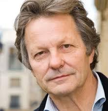 Michel Authier rejoint l'Advisory Board d'impactIA