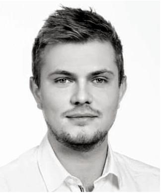 Valentin Kindschi