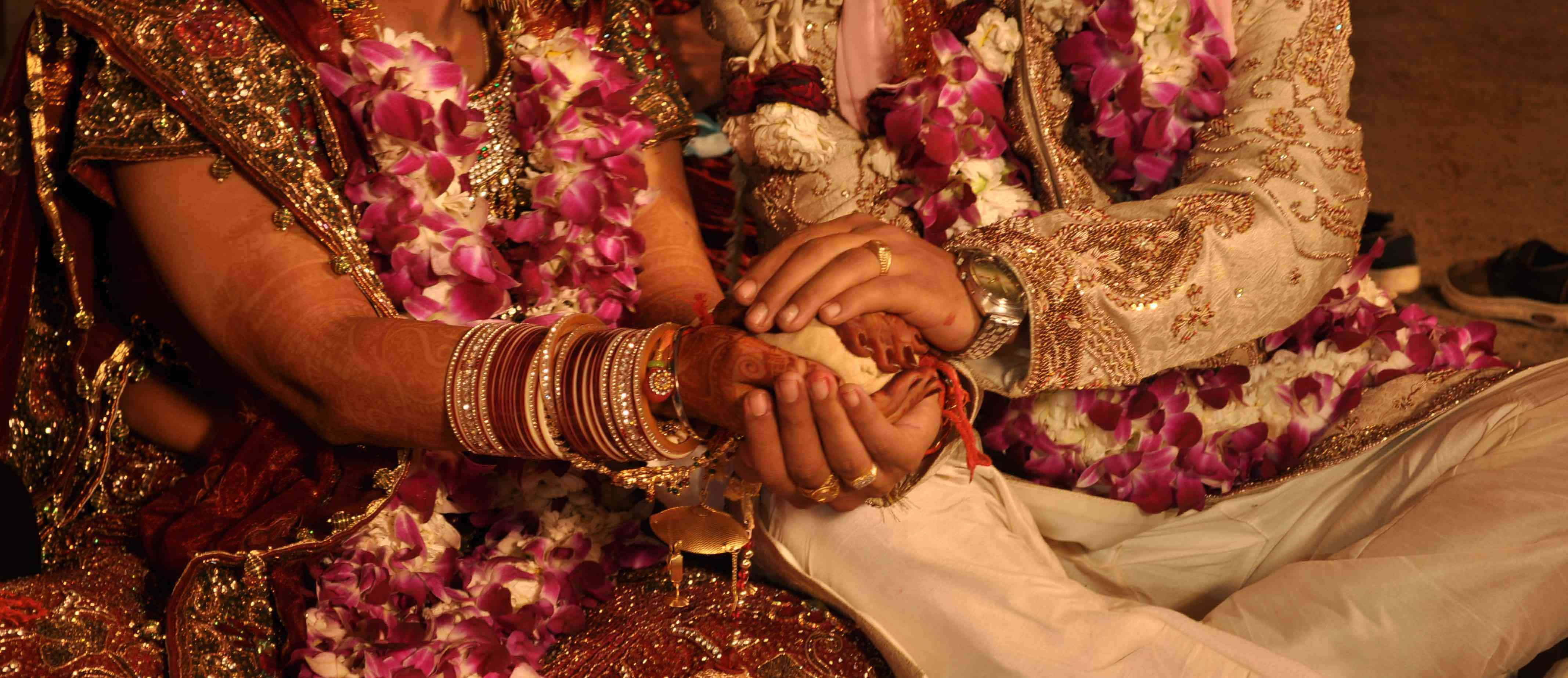 matrimonial detectives in delhi