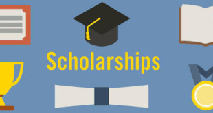 Top 15 Legitimate Scholarship Websites