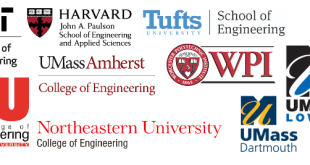 Best Engineering Colleges in Massachusetts