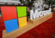 Best Jobs for Building Your Career at Microsoft