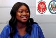 The US YES Youth Exchange Program 2021
