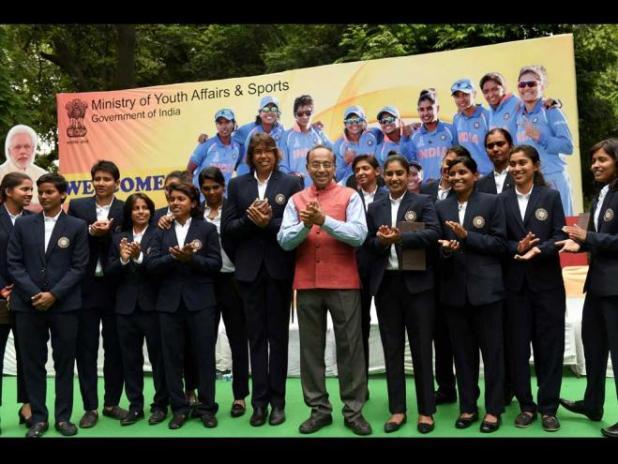 PicPicture Credit : Deccan Herald