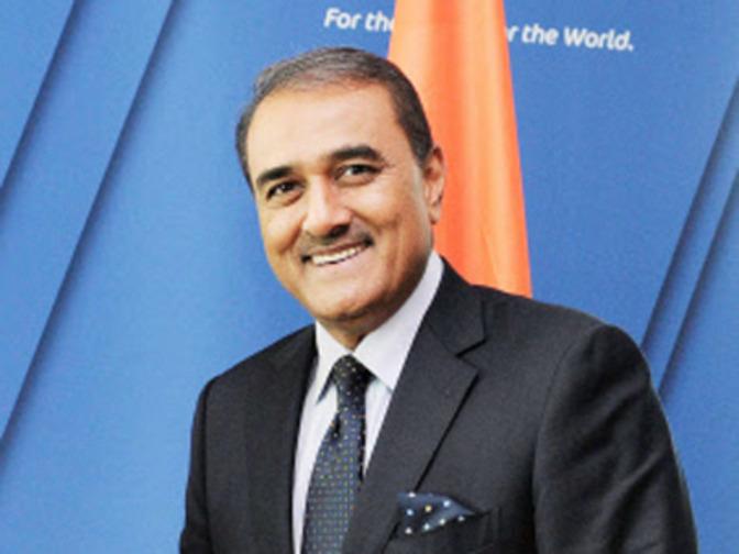 File Picture Courtesy : Indiatimes .com