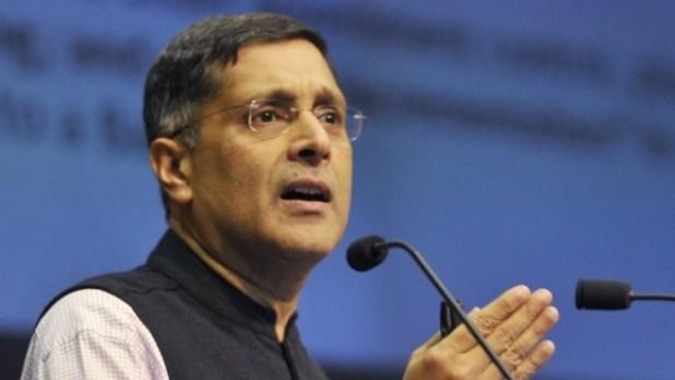 File Picture : DNA India