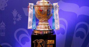 Picture Courtesy : IPLT20.com