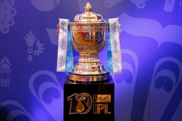 Picture Courtesy : IPLT20.com