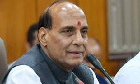 File Picture Courtesy : zeenews.india.com