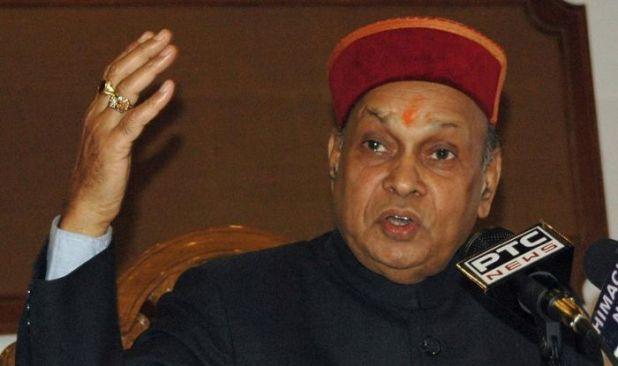 File Picture Courtesy : India.com
