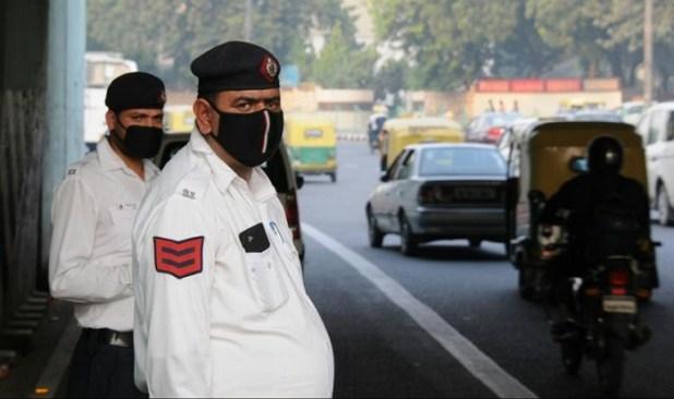 Courtesy : India.com