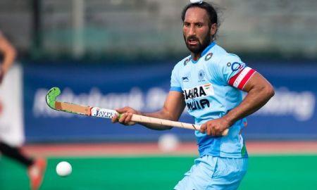 File Picture Courtesy : Sport Asia