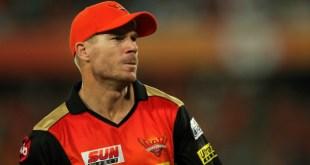 File Picture Courtesy : CricketCountry.com