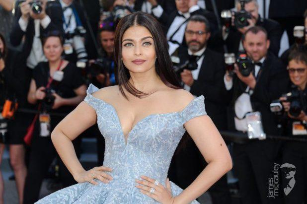 Cannes Film Festival 2018 Aishwarya Rai Bachchan Deepika Padukone