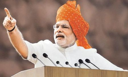 File Picture : India.com