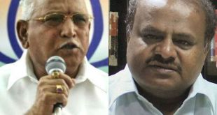 File PIcture Courtesy : Oneindia Tamil