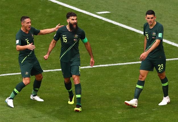 Picture Courtesy : Sport24